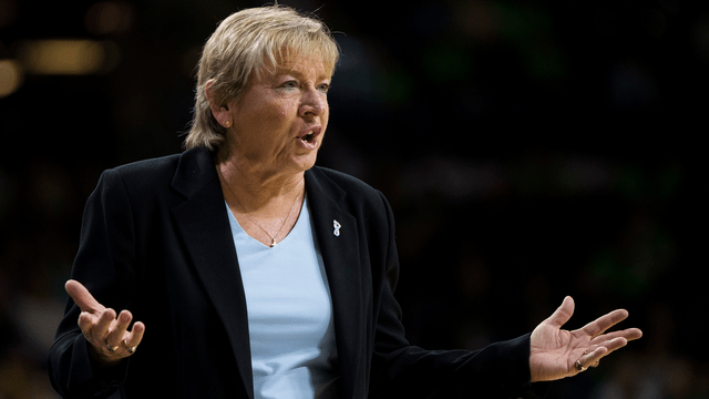 hatchell_1555674006110.png