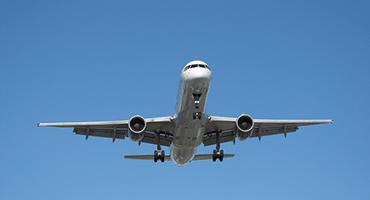 plane generic