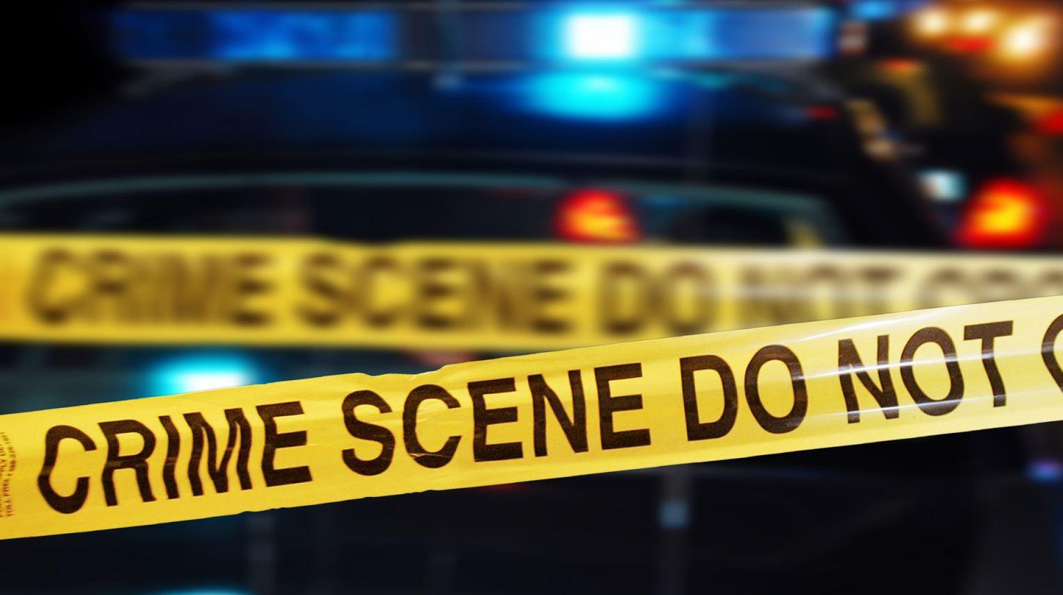 crime scene_1558106739732.JPG.jpg