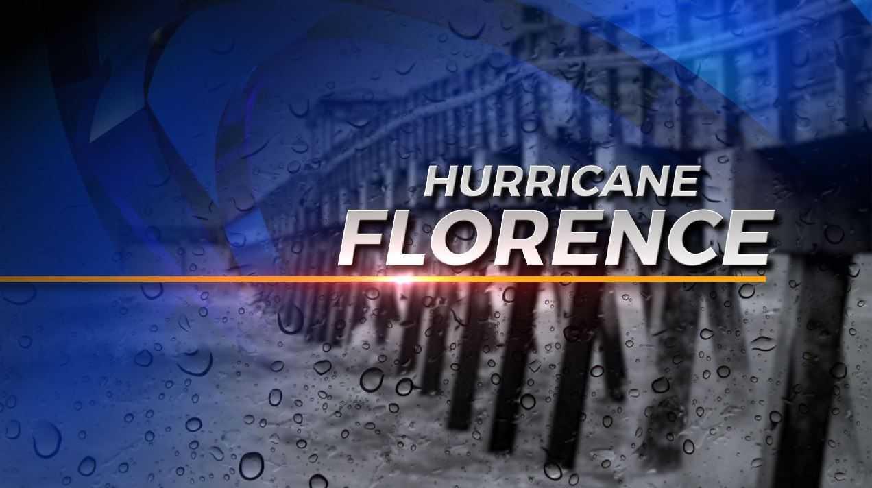 hurricane florence_1536512930325.jpeg.jpg