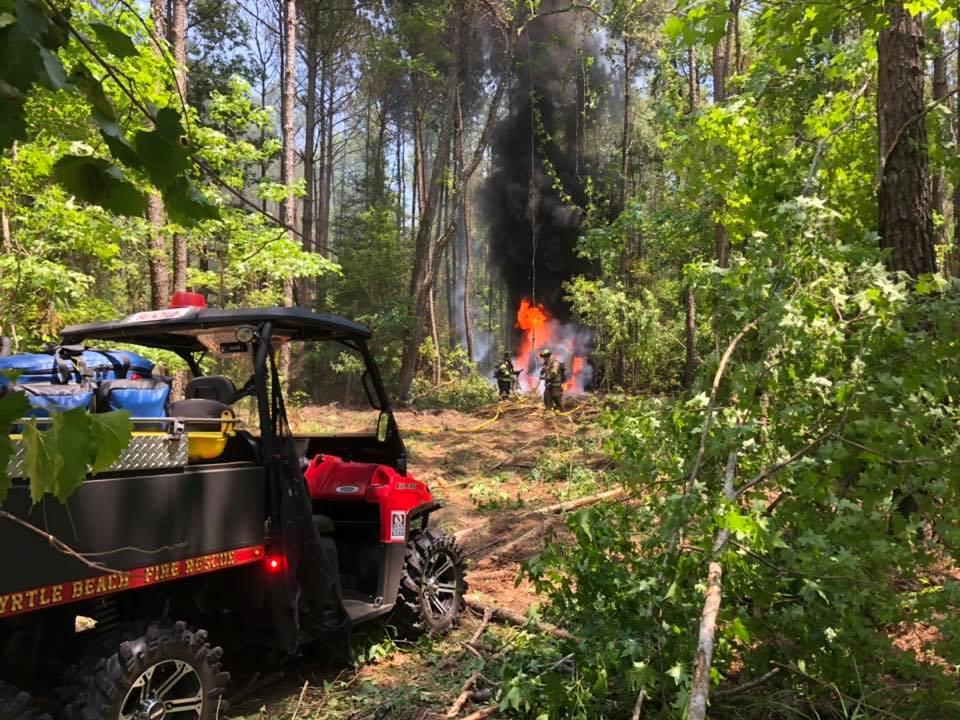 nmb fire1_1558485518561.jpg.jpg