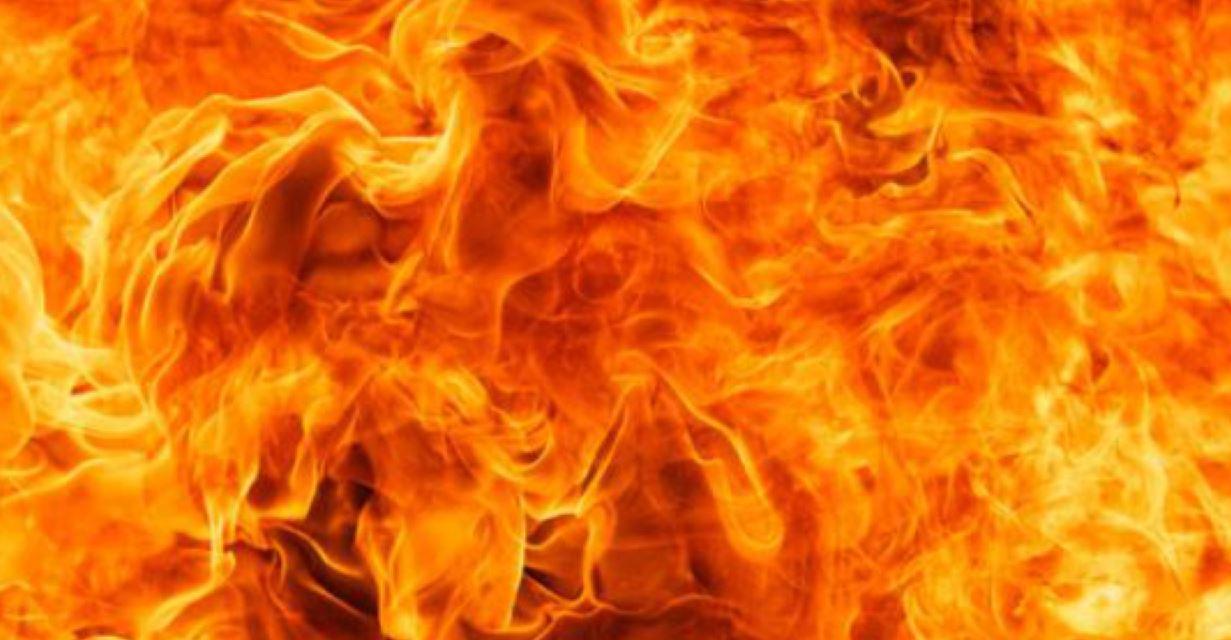vert fire_1557805849381.JPG.jpg