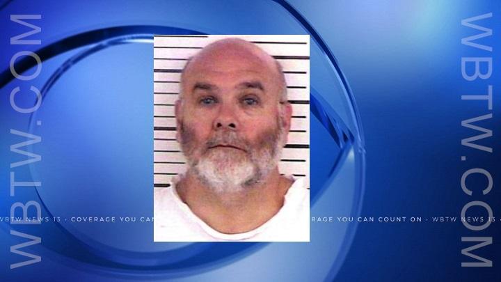 Former Savannah priest admits to abusing boys, dies in prison | WBTW