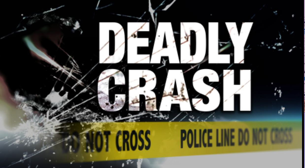 Coroner IDs victim in deadly Lake City crash | WBTW