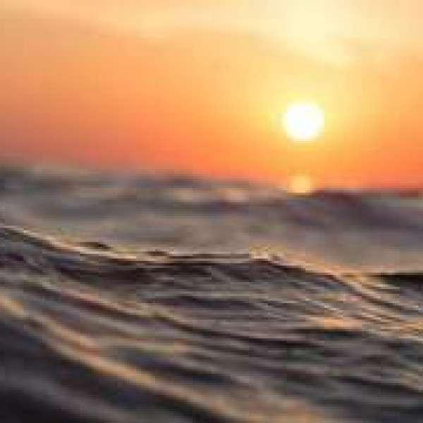water search and rescue ocean wave_1516408483157.jpg_32135920_ver1.0_320_240_1559850630165.jpg.jpg