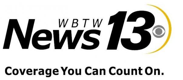 AT&T/DirecTV blacks out WBTW, other Nexstar TV markets on July 4 | WBTW
