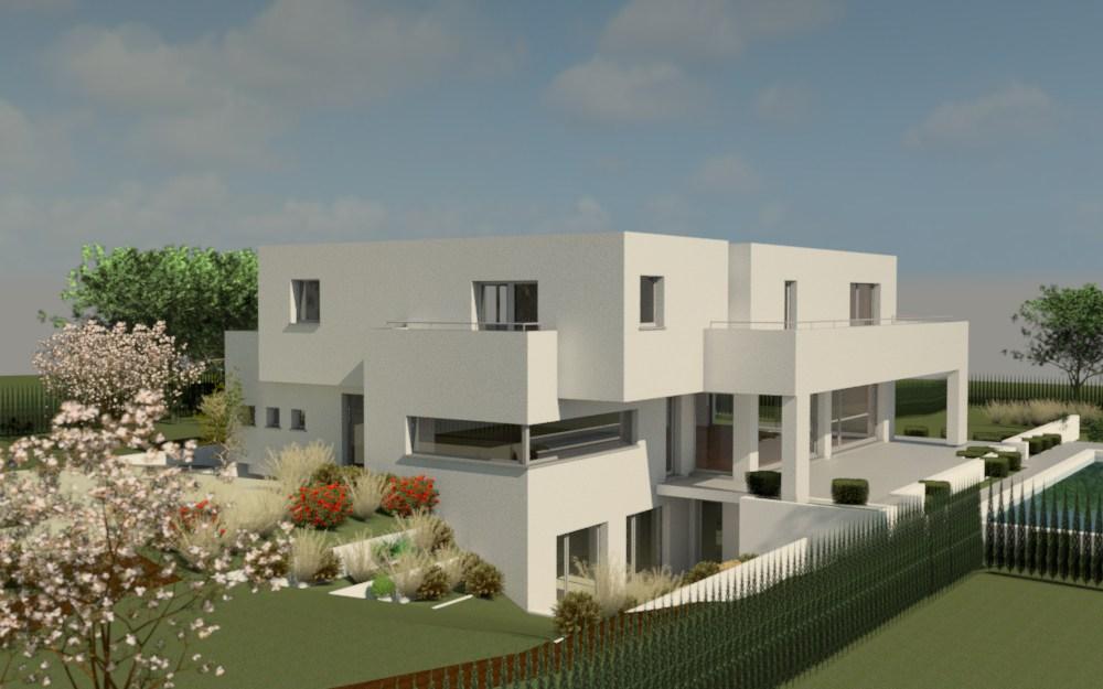 wbuild bouw- en projectcoördinatie Sint Pieters Woluwe