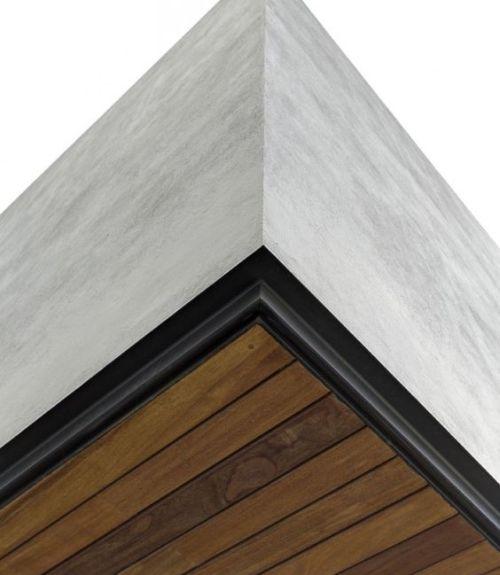 wbuild bouw- en projectcoördinatie de pinte