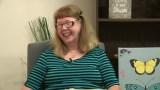 Life Issues with Judie VanKooiman: East Boston Neighborhood Health Center/Neighborhood PACE