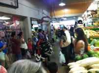 2013_Chinese_New_Year_Waipahu_09