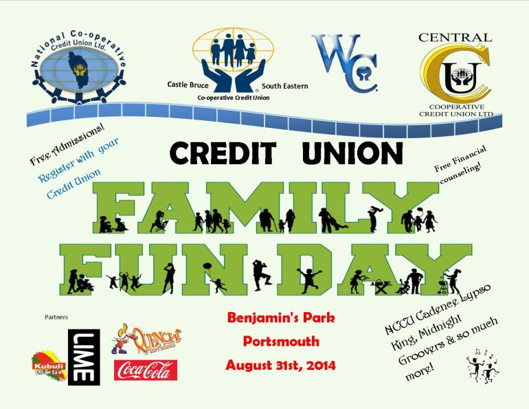 Family-Fun-Day-Poster