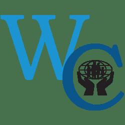 WCCCU logo