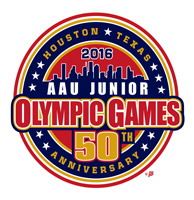 2016_AAUJOGames_Logo2