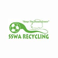 SSWA Recycling