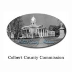 Colbert County Commission