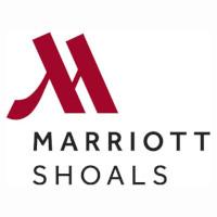 Marriott Shoals