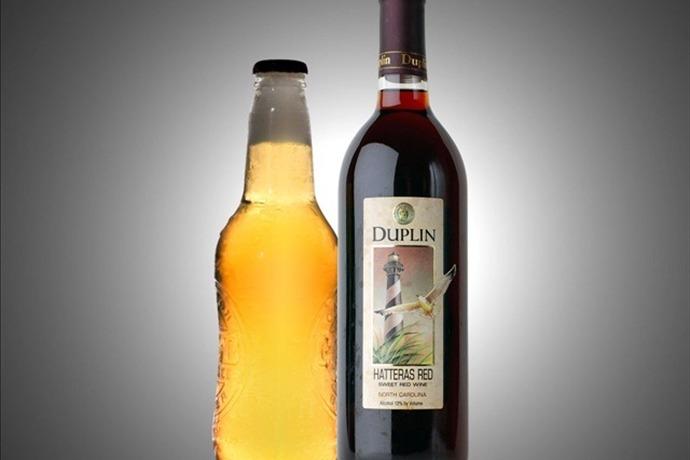 alcohol_1889183669422802210