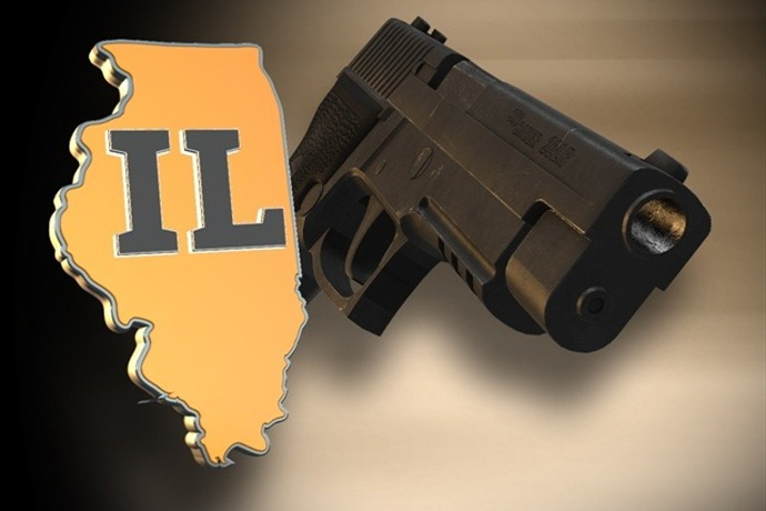 illinois guns_1752237223478445016