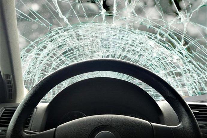 accident_719050440547516739