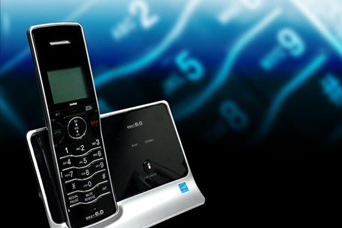 phone scam_-4064794131152549822