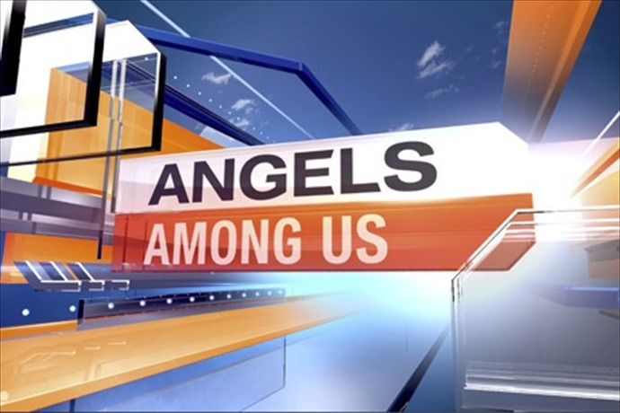 angels among us_-7769507145099556694