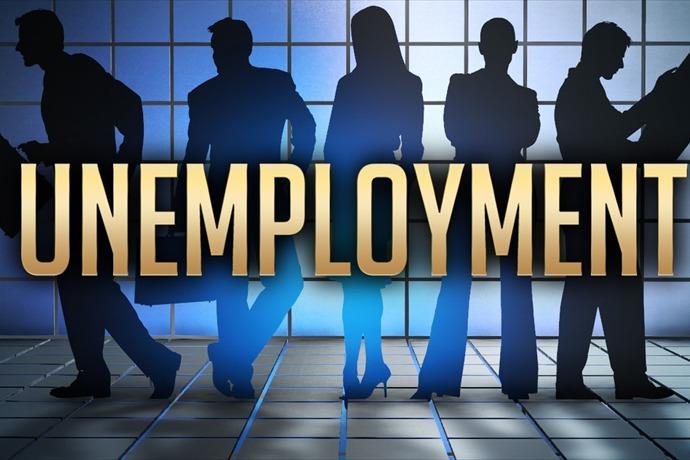 Unemployment_-7372452515632165688