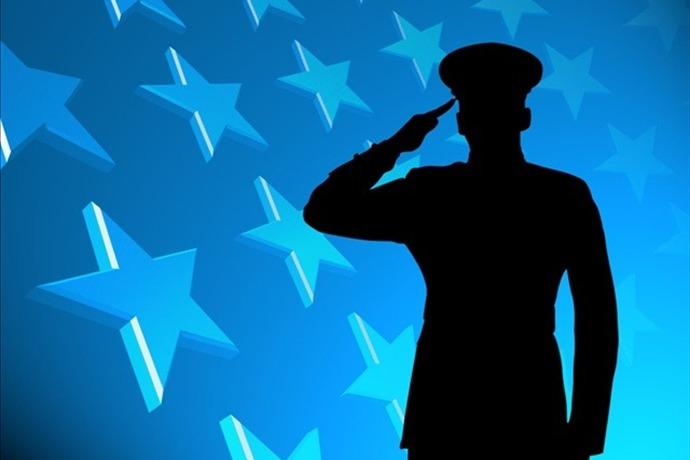 military veteran_5634197355166843530