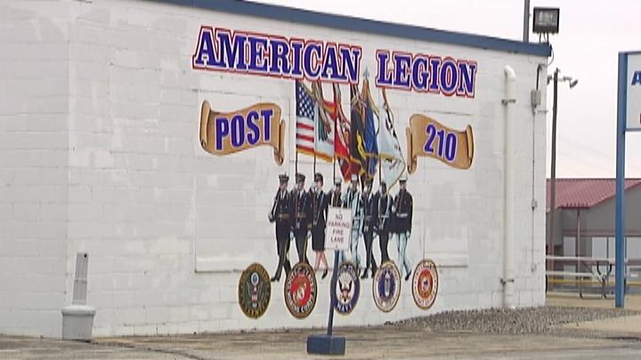 american legion post 210_1485209877812.jpg