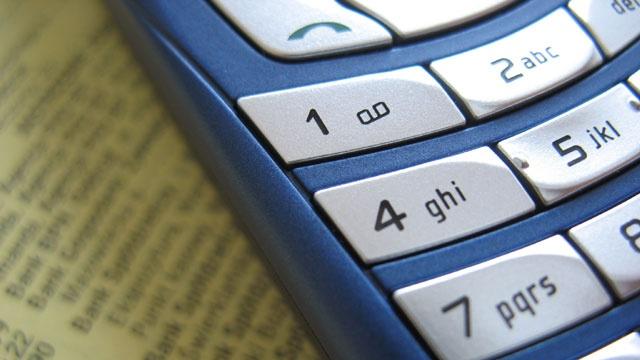 i2 wp com/www wcia com/wp-content/uploads/sites/44