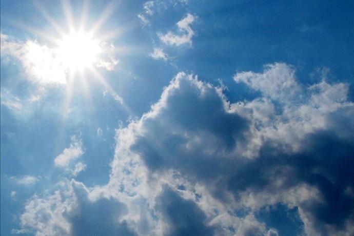 cloud sun_-4446834804585970220