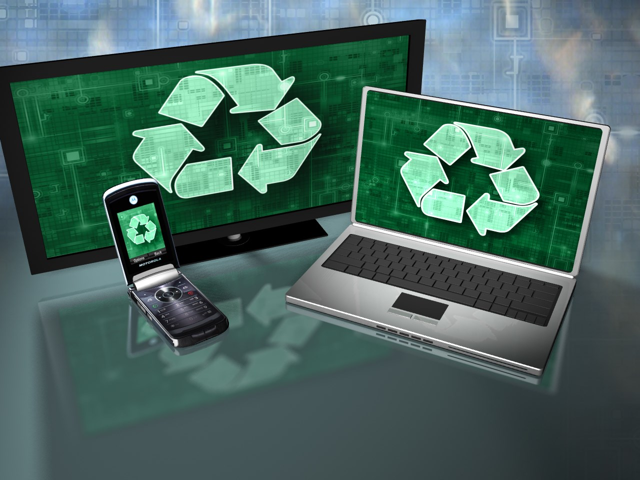 electronics recycling_1490633809741.jpg