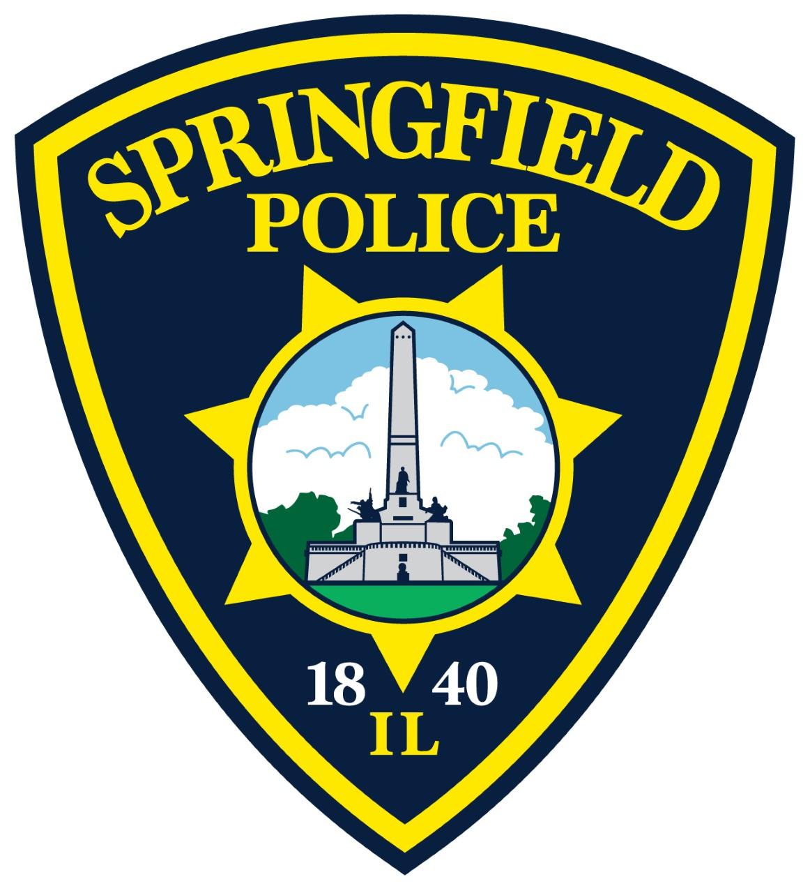 springfield police department logo_1490895523889.jpg