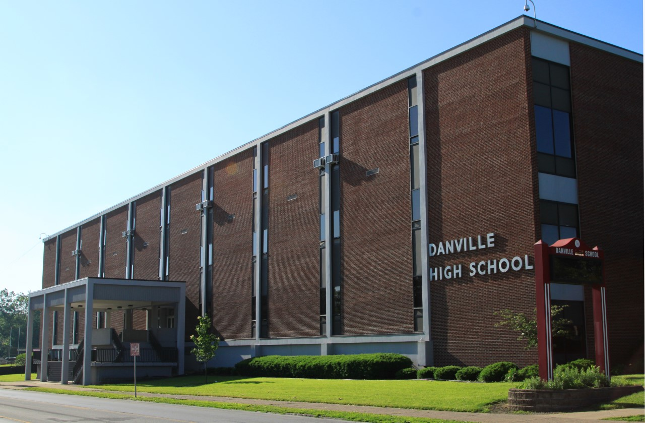 danville high school_1491511496490.jpg