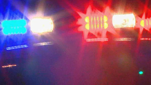 police-line-crime-scene-lights-tape-generic_1492466204749.jpg