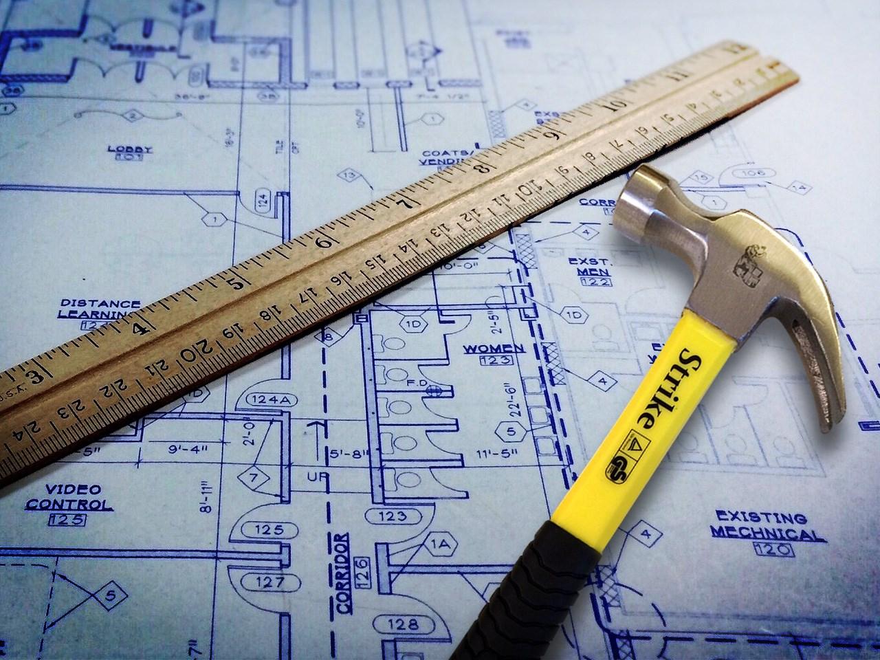 construction (pixabay)_1494524156705.jpg