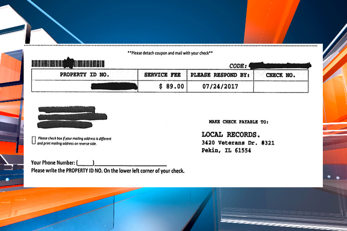 deed-scam-2_1498659864423.jpg