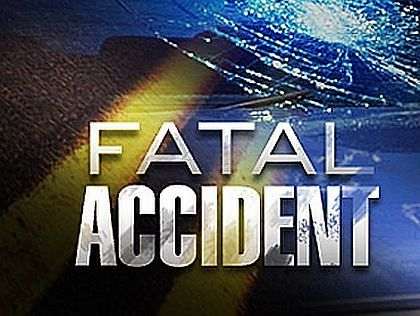 fatal-accident1_1497979180380.jpg