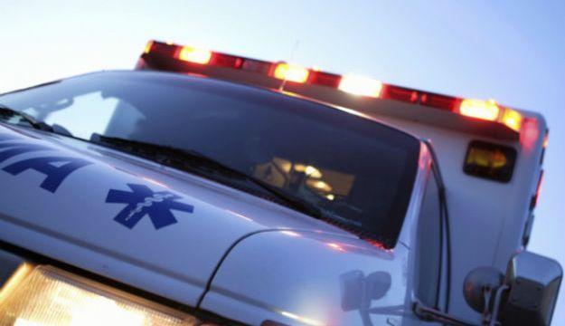 ambulance_1499277463179.jpg