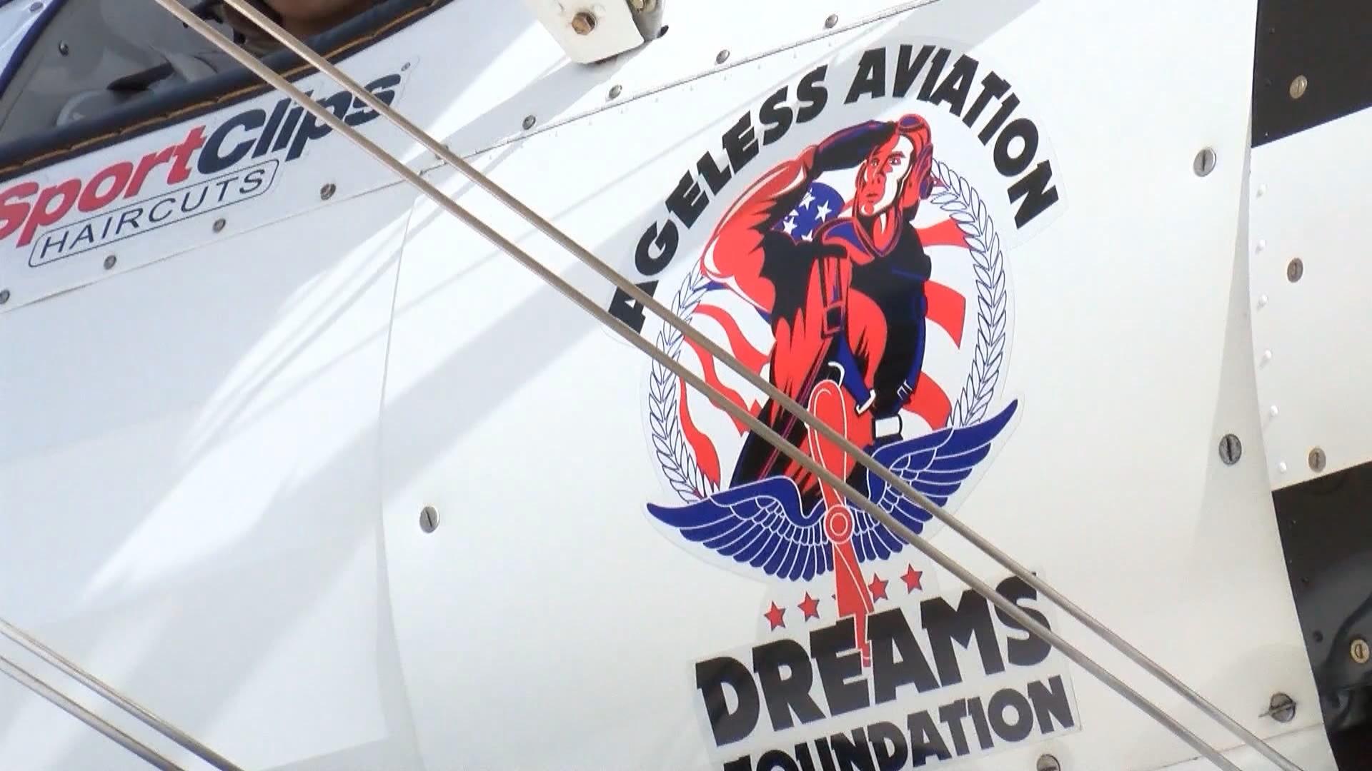 ageless aviation dreams foundation_1505252962560.jpg