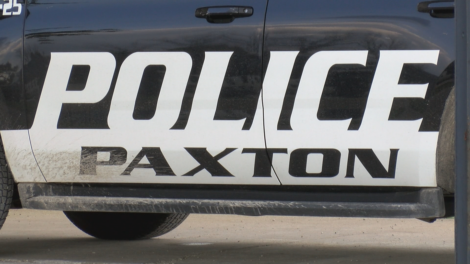 paxton police (1)_1505251269861.jpg