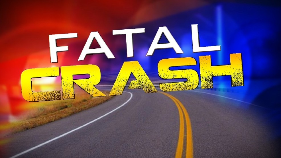 Uninsured, unlicensed driver ticketed in fatal crash | WCIA com