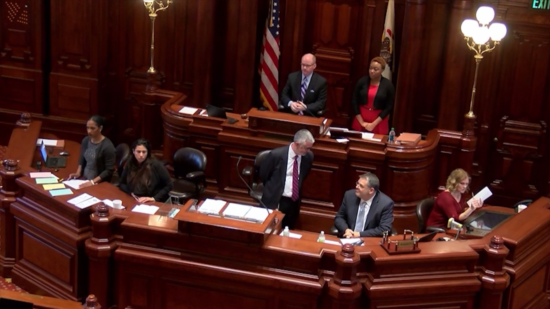 illinois general assembly_1510958075299.jpg