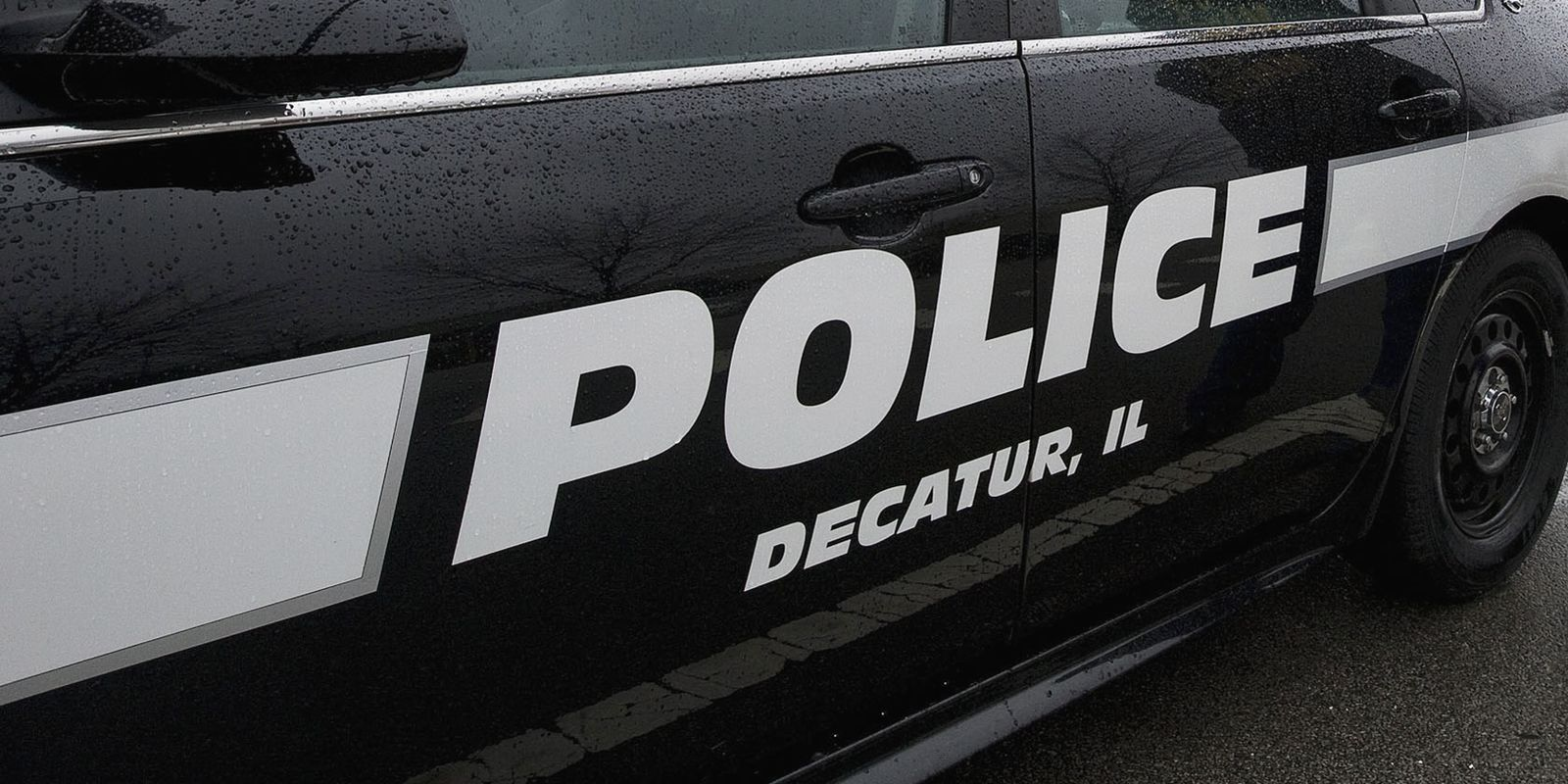 Decatur Police