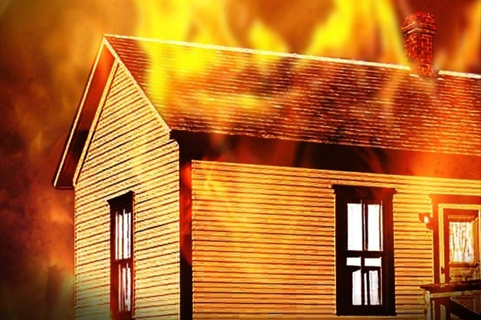 house fire generic_8250757653090026802