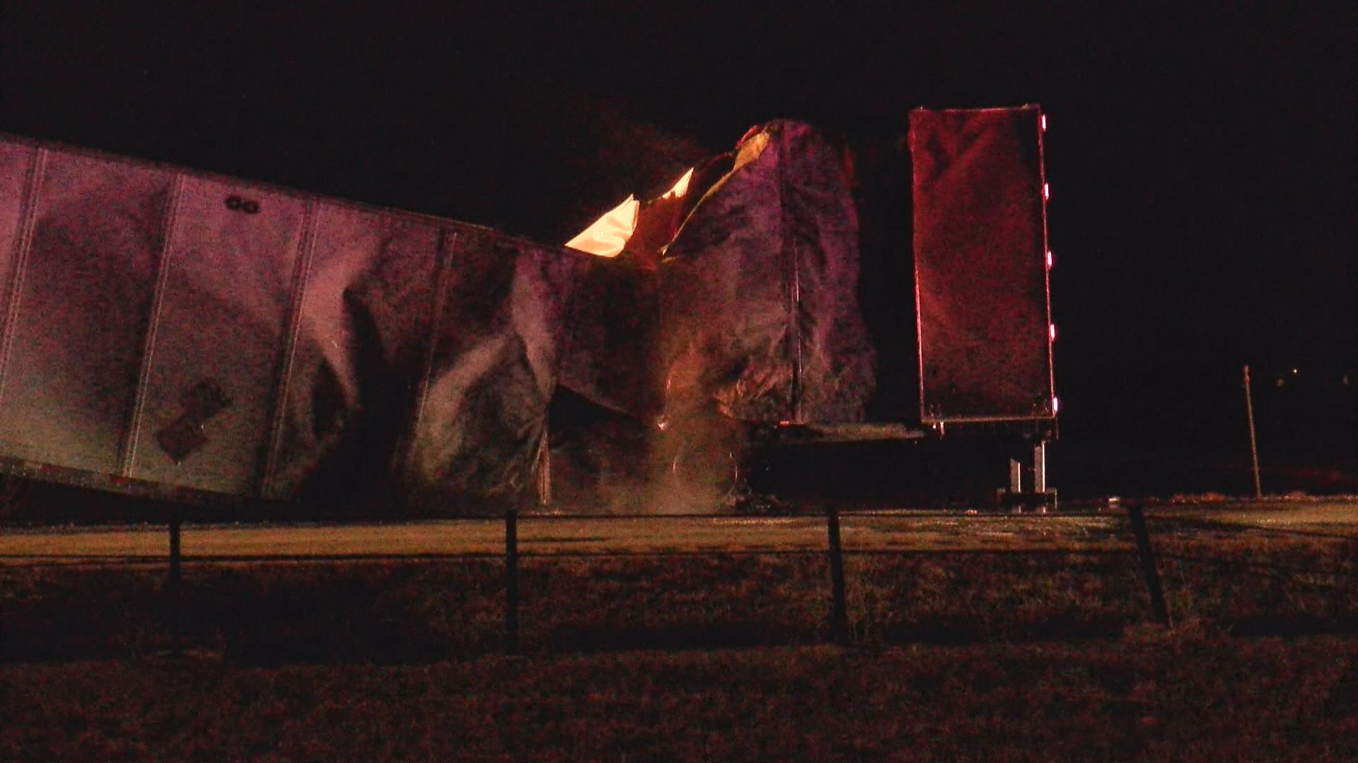 truck fire_1517351915002.jpg.jpg