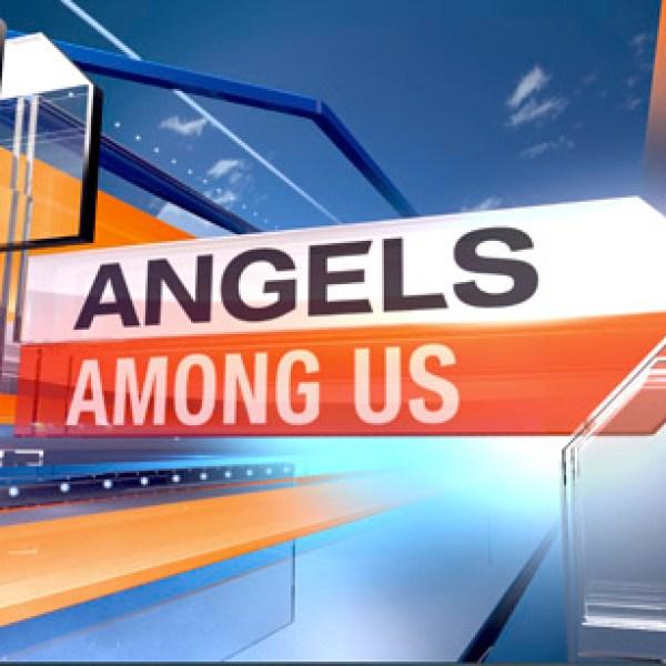 aau angel among us angels among us_1525271624218.jpg.jpg