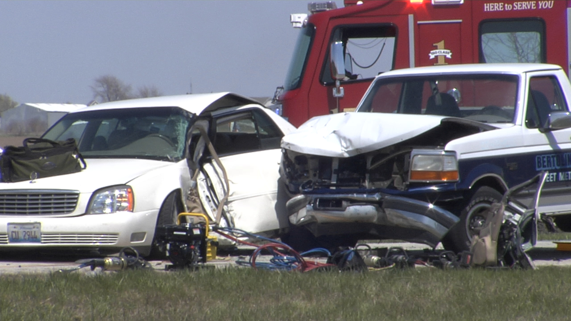 fatal i-72 sedan vs pickup_1525208832108.jpg.jpg