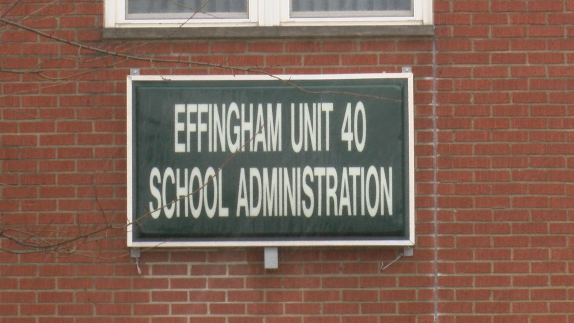 effingham school teachers_1528837965434.jpg.jpg