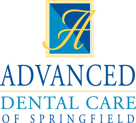 AdvancedDentalCareLogo_Color_1532095180424.jpg