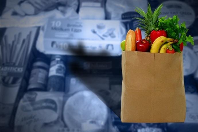 food groceries_-1335737377122860868
